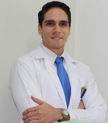 Andrés Herrera García