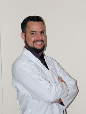 Dr Granados